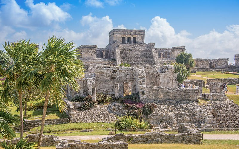Cenotes Tulum Tour, Yal Ku Snorkeling Adventure   Cancun Adventure on map mexico tulum quintana roo, map of yaxchilan, map of mexico, map of isla mujeres, map of tikal, map of soliman bay, map of chetumal bay, map of playa del carmen, map of cozumel, map of mérida, map of troncones, map of naranjo, map of patzcuaro, map of xilitla, map of yucatan, map of xcaret, map of cancún, map of punta allen, map of michoacán, map of chichen itza,