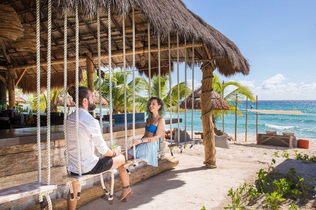 5 Cancun Travel Tips You Need To Know On Your Trip