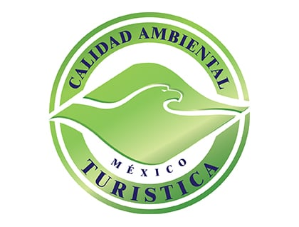 Tourism Company with Optimal Environmental Care