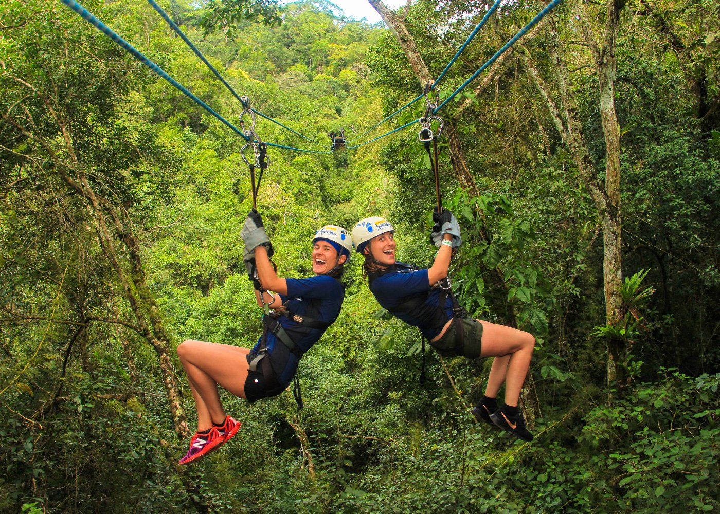 Outdoor Adventure | Vallarta Adventures