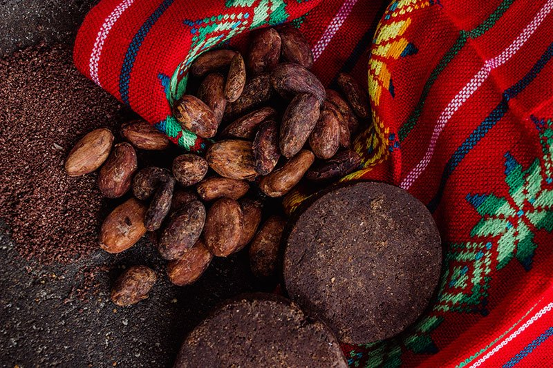 taste artisanal chocolate in cabo adventures